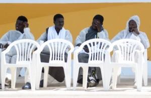 migrant-villa-448x293