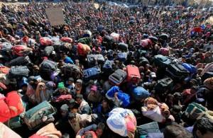 migrants11-e1437324636892