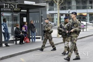 nancy-apologie-du-terrorisme-un-homme-interpelle-1471639886