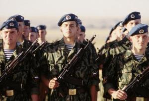 russe-20141112