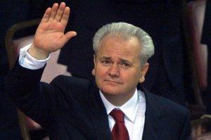 Slobodan-Milosevic-1
