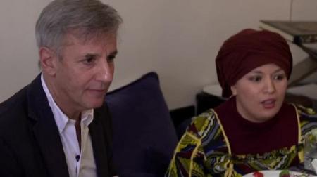 Islamisme – M6 : Dossier tabou sur l'islam, ou la France abandonnée par nos gouvernants ! Bernard de la Villardière menacé de mort après son émission ! 57ec3de5c46188b1278b4636