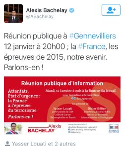 bachelay-CCIF