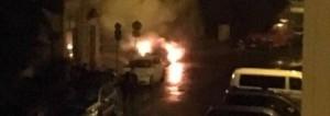 brandanschlag-auf-auto-von-afd-chefin-frauke-petry-in-leipzig_pdabigteaser-448x159
