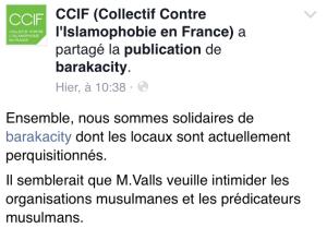 CCIF-Baraka