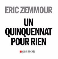 eric_zemmour_quinquennat_pour_rien_hollande_edit