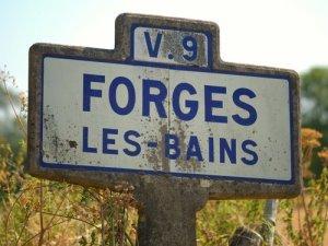 forges-panneau