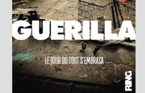 guerilla_obertone