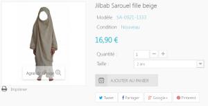 jilbab-960x492