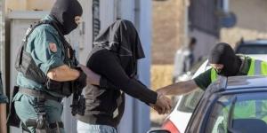juzgan-apologia-terrorismo-marroqui-siria_ediima20150622_0033_4_0