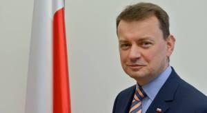 Mariusz-Błaszczak