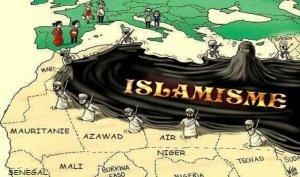 ob_aa0696_islamisme