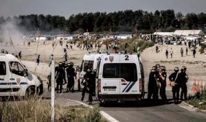 police_migrants_calaiscafp