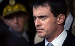 7767083617_manuel-valls-a-paris-le-4-novembre-2013-archives-768x478