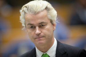 959811-le-depute-neerlandais-d-extreme-droite-geert-wilders-le-18-decembre-2014-au-parlement-a-la-haye