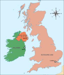 capitales_iles_britanniques_et_irlande_du_nord-svg