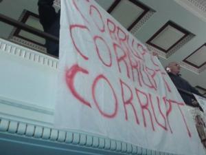 corrupt-jpg-gallery
