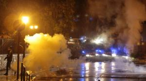 corse-affrontements-entre-nationalistes-corses-et-gendarmes-corte
