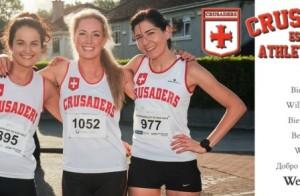 crusaders1-448x293