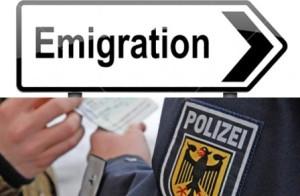 de-emigration-448x293