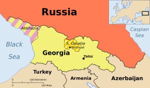 georgia_ossetia_russia_and_abkhazia_en-svg