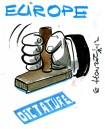 imgscan-contrepoints-641-europe-dictature-829x1024