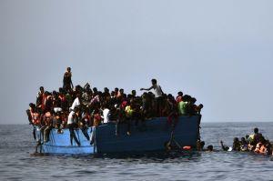 migrants-secourus-en-mediterranee-c354d2-11x