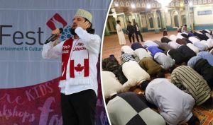 mosque7-725909