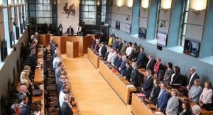parlement-de-wallonie