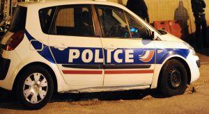 police-illustration-havre-ec21af-01x