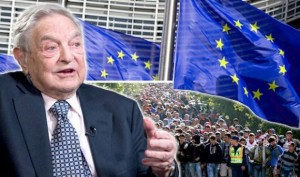 soros-immigration-europe-emprunt-milliards-financer-masse-ponzi-e1475839250673