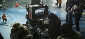 tournage_1