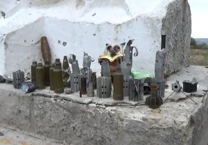 zaitsevo-ceasefire-29092016