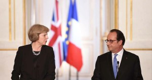 2016072_brexit-hollande-reste-ferme-face-a-theresa-may-web-tete-0211148232403_1000x533