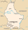 220px-luxembourg-cia_wfb_map