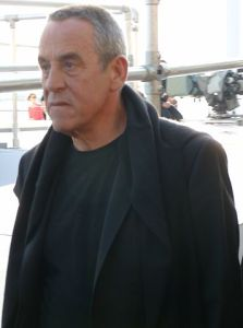 356px-thierry_ardisson_-_extracted