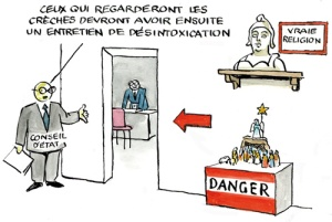creches-conseil-detat-chard