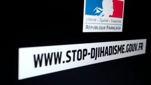 deradicalisation-stop-djihadisme-600x338