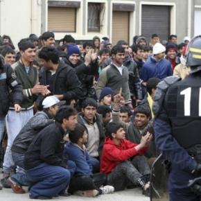 de-nombreux-elus-ardechois-a-l-image-d-alain-barnier-estiment-que-ce-departement-n-a-pas-vocation-a-accueillir-tous-les-migrants-du-monde_999401