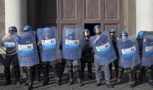 italian-police-728292