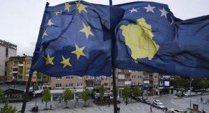 kosovo-eu-696x377