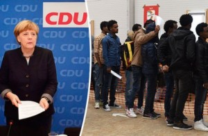 merkel-germany-migrants-734855-448x293