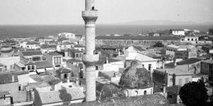mosqu-e-en-cr-te-en-1909