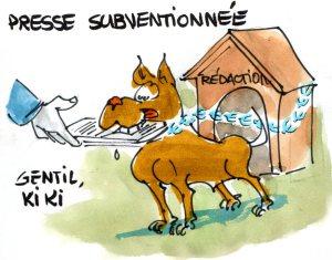 presse-subventionnc3a9e-renc3a9-le-honzec