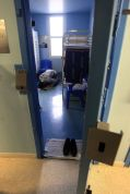 priere-musulmane-en-prison-fleury-merogis_5364307
