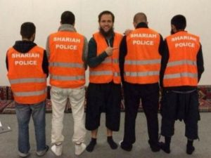 sharia-police-640x480