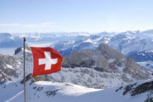 suisse-drapeau-018
