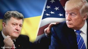 trump_poroshenko