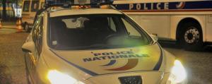 voiture-police-nuit-france-francesoir_field_image_de_base_field_mise_en_avant_principale