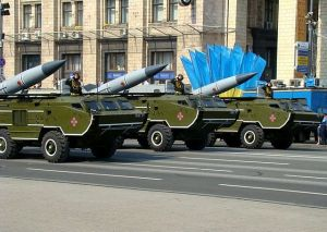 640px-otr-21_tochka_missiles_of_the_ukrainian_military